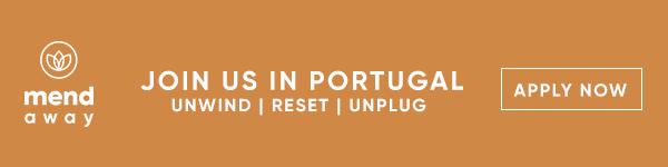 Portugalbanner